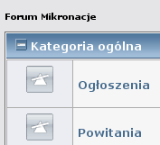 Forum Mikronacje